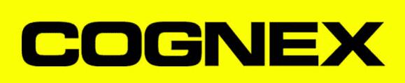 Cognex's logo