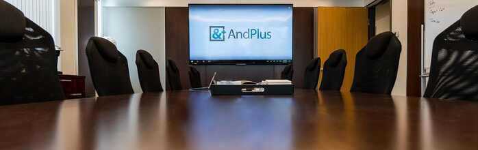 andplus-conference-small-1
