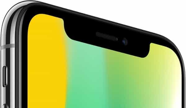 iphone-x-notch sm
