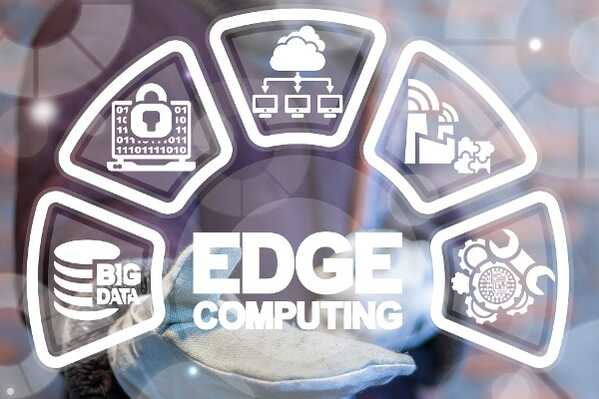 check the post:Edge Computing in Analytics for a description of the image