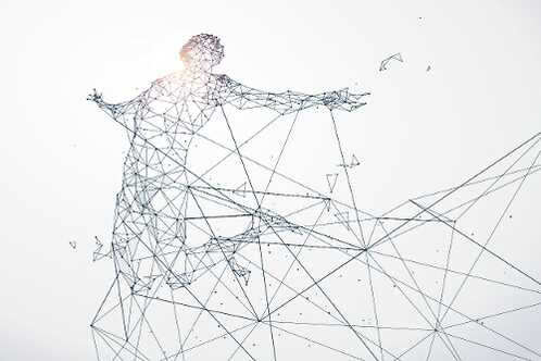 check the post:Why businesses are seeking digital transformation for a description of the image