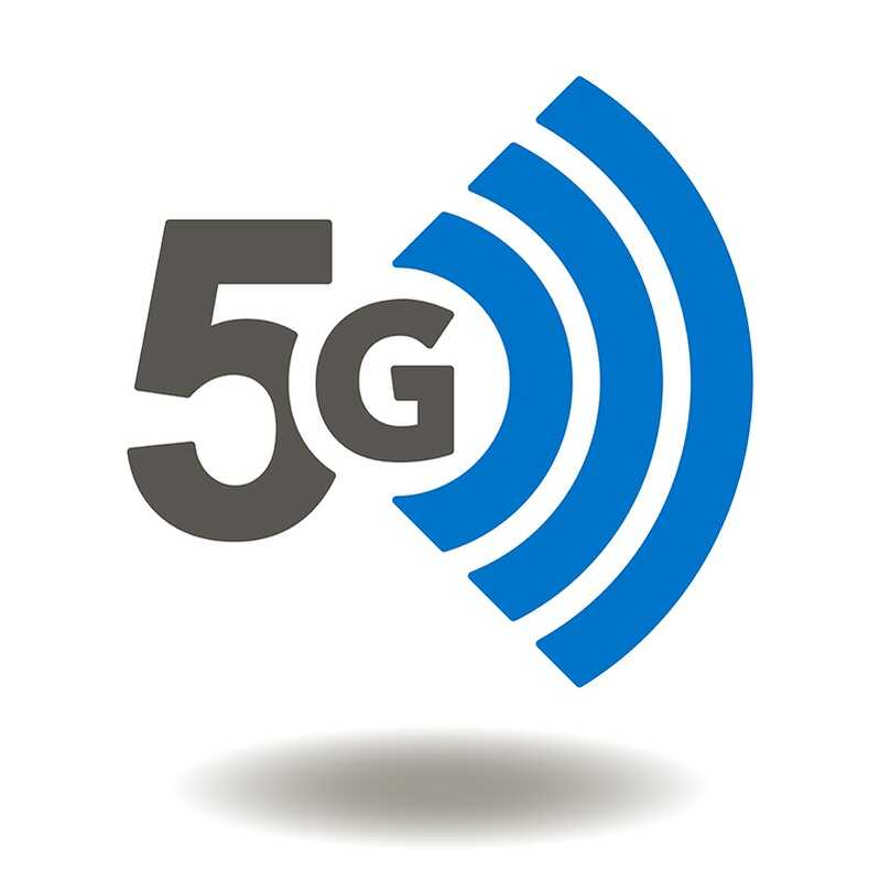 check the post:5G Cellular is coming - does it really matter? for a description of the image