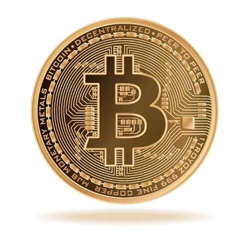 check the post:So... What's up With Crypto? for a description of the image