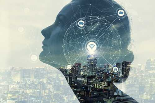 check the post:MIT Musings Vol 4 - AI in society (Jobs) for a description of the image