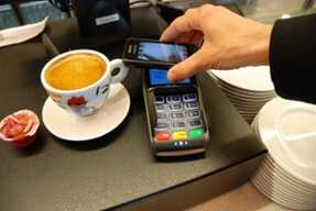 mobile_payment_03 -1