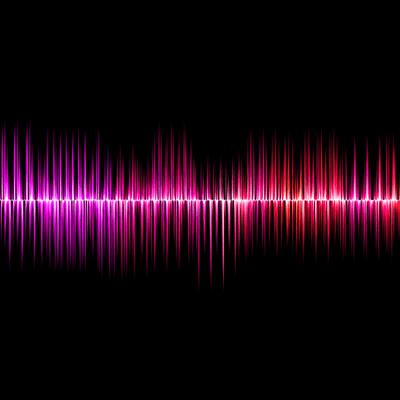 sound-856771_1280-1-1