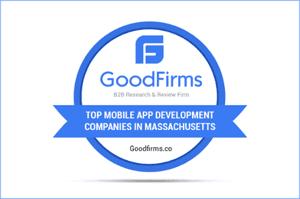 top-mobile-app-massachusetts med