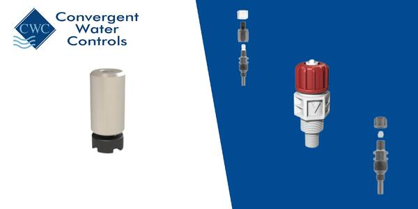 Dosing Pump Installation Kits