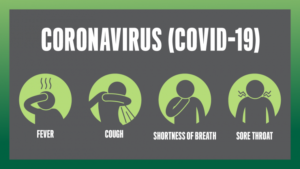 CWC Notification regarding Precautionary Measures during COVID-19 Outbreak