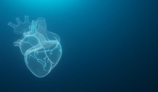 SIEM es el corazón del SOC y la correlación es el cerebro del SIEM
