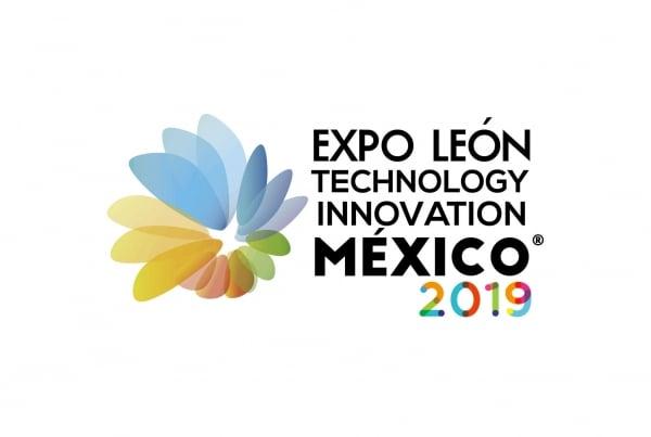 Llega Expo León Technology & Innovation México 2019