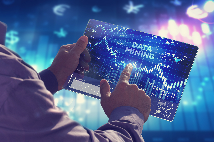 Clickstream Data Mining With Markov Chain and cSPADE