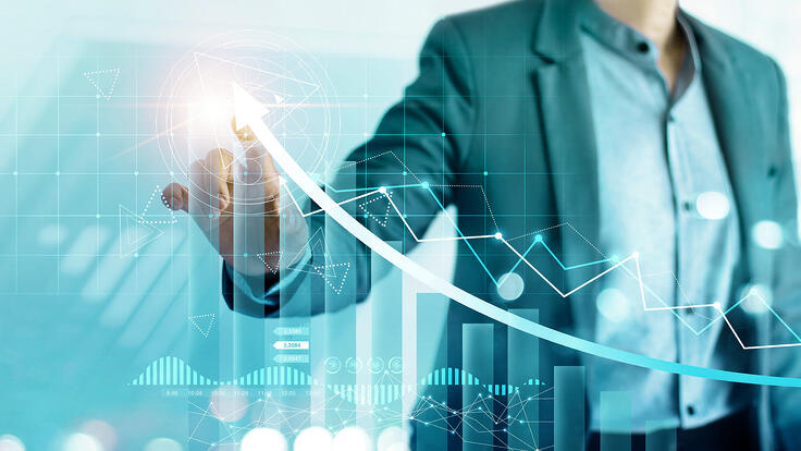 Adopting Machine Learning to Drive Revenue and Market Share