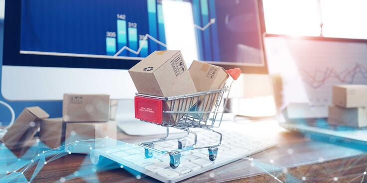 Data Science Opportunities and Challenges in Retail amidst COVID-19
