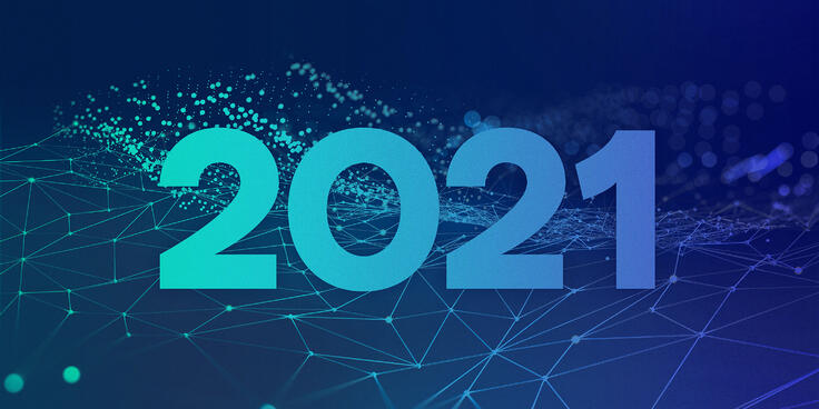 6 Data Science Trends to Watch in 2021