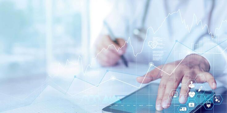 Data Science Use Cases and Challenges in Healthcare in 2021