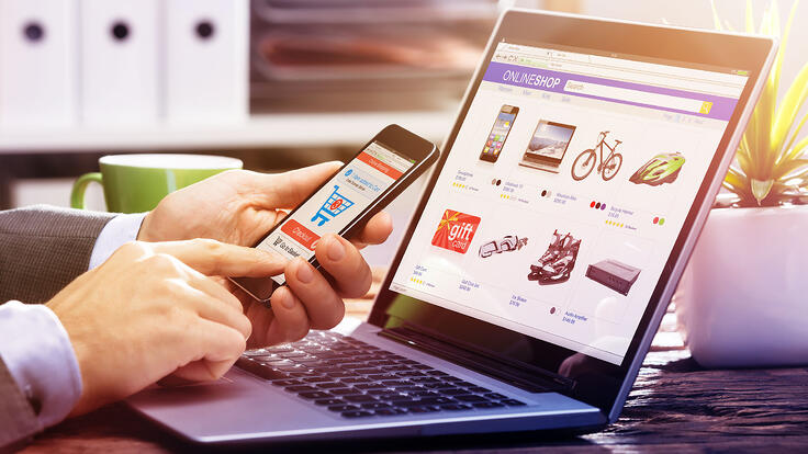 Driving Innovation in Ecommerce with AI: Best Practices and Trends