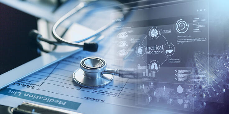 The Role of Natural Language Processing in Healthcare