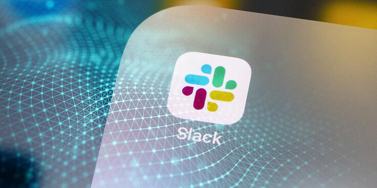 Top 16 Data Science and Machine Learning Slack Communities