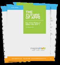 whitepaper_futureofapps