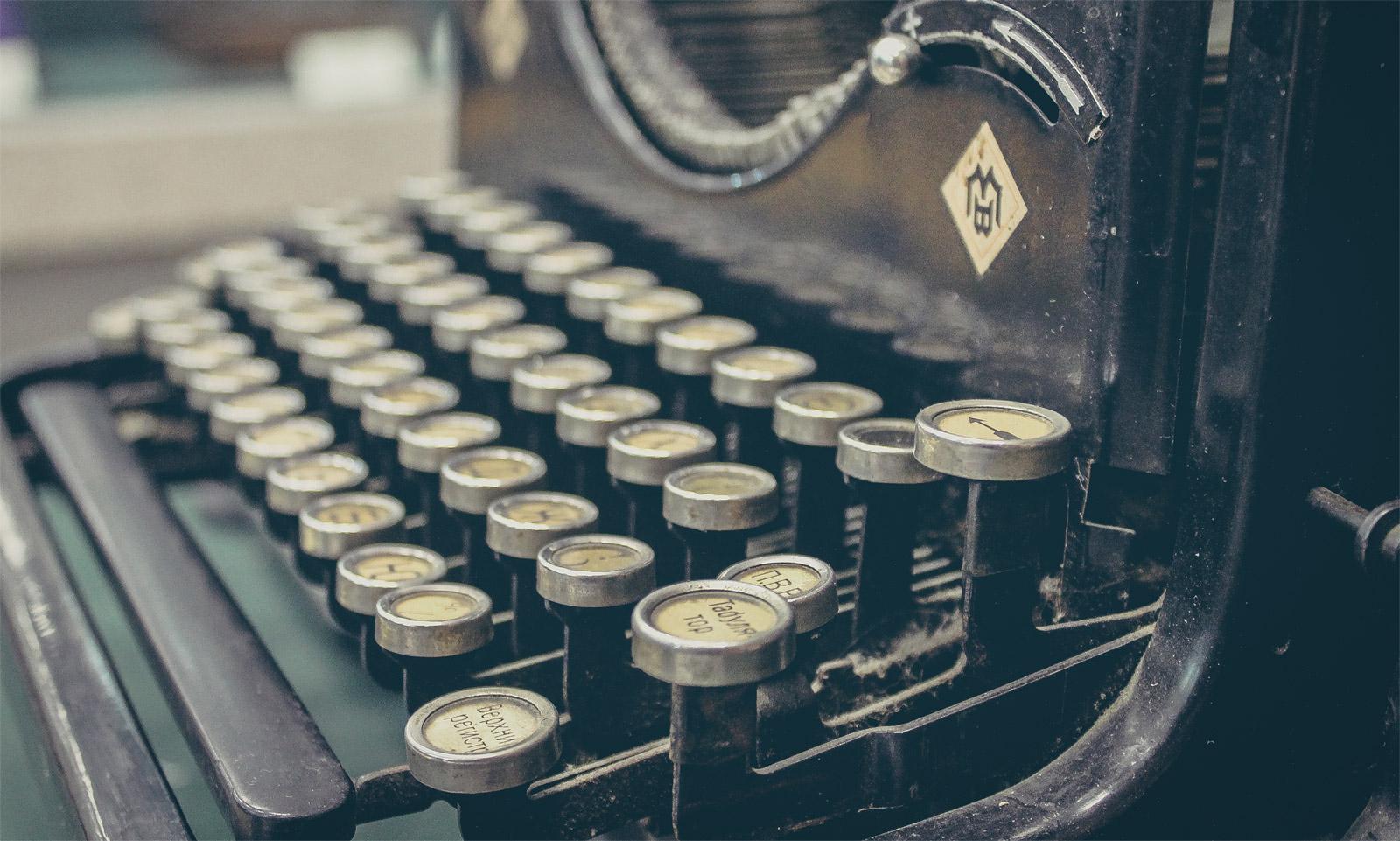 crispy-content-long-tail-keyword-header1