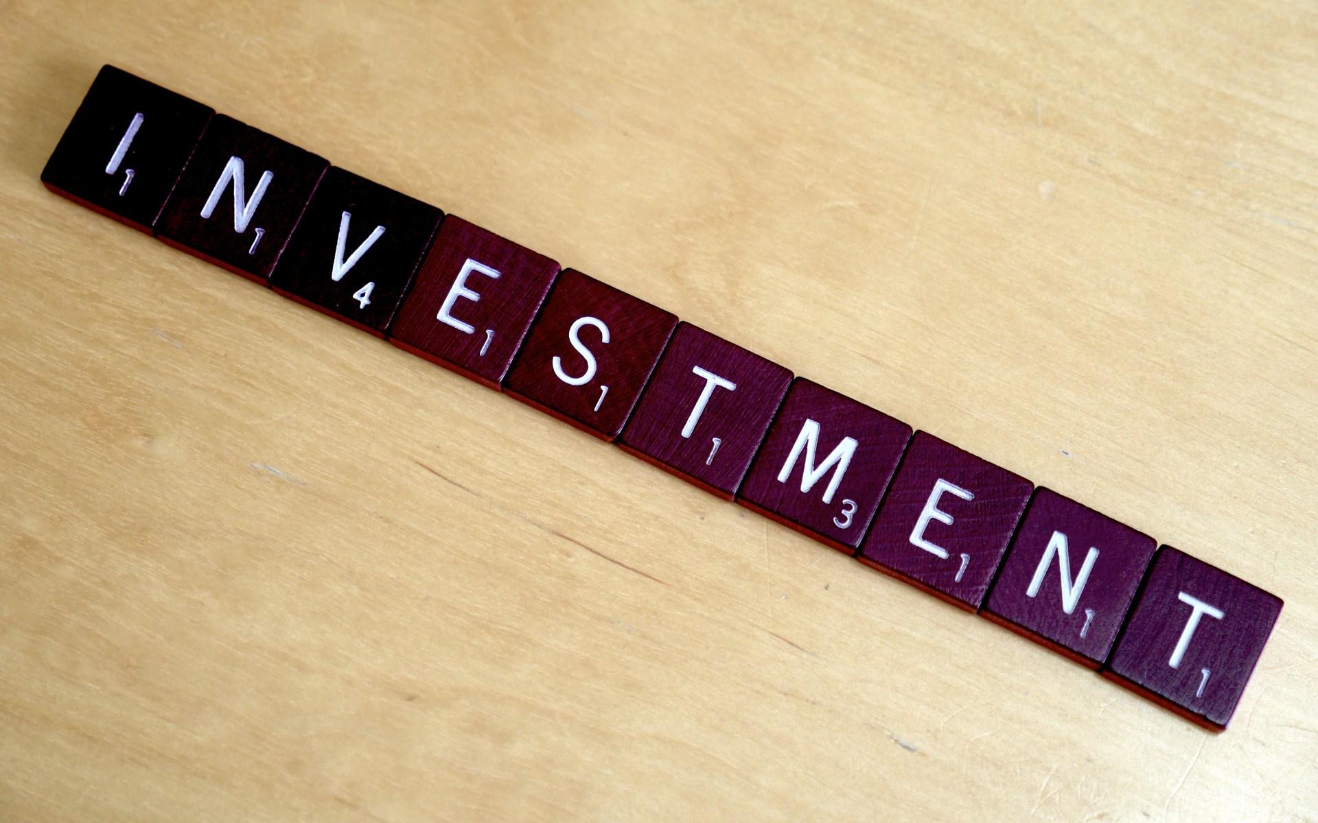5 Argumente für Finanzvertriebe, Content Marketing zu betreiben