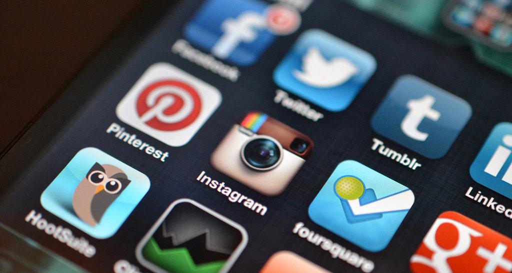 Content Marketing auf Instagram: 5 gelungene Beispiele