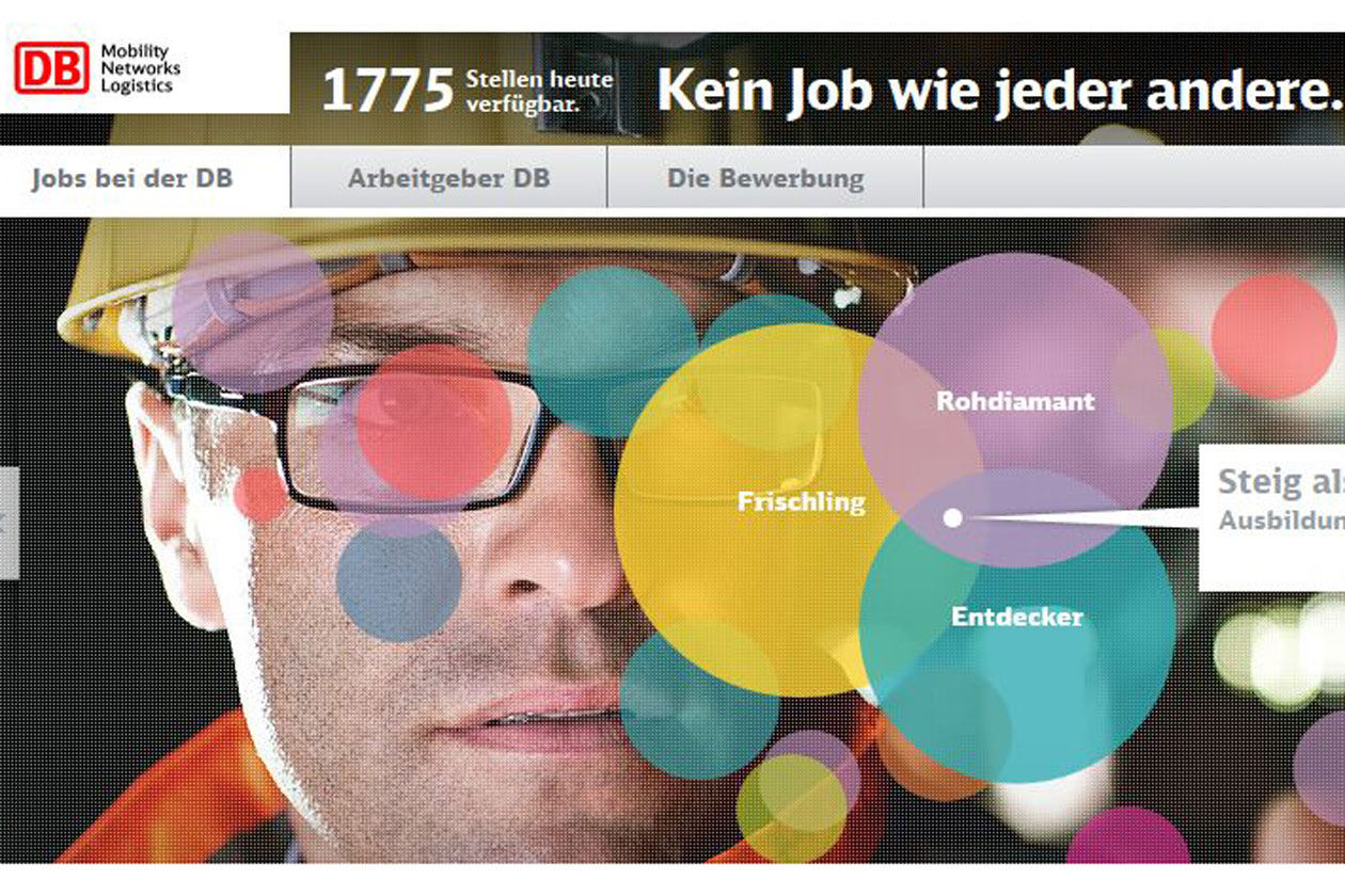 Crispy_Content_Blog_HR_Manager_Inbound_www.karriere.deutschebahn.com_Screenshot_Homepage