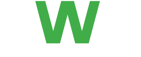 awr-logo