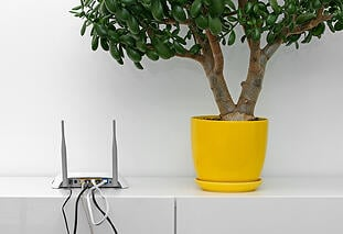 How To Boost Your Wi-Fi Signal at Home