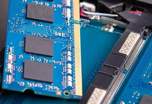 How to Upgrade RAM on MacBook Pro and other Macs