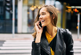 What Is Caller ID Spoofing and How to Stop It