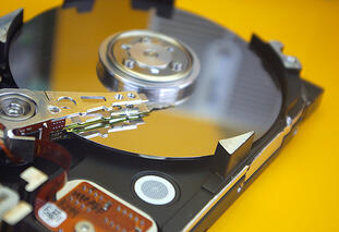 Ultimate Guide: How to Format a Hard Drive