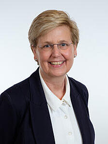 Lisbeth (Beth) Mog