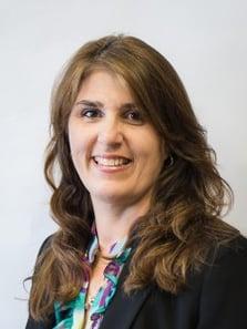 Denise C. Bonavita, CPB