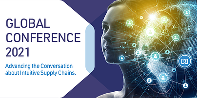 Global Conference 2021 Supply Chain