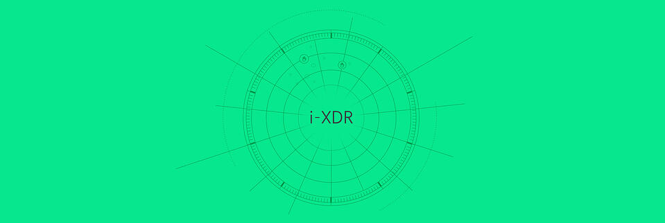 XDR – What it is and how it differs from SIEM