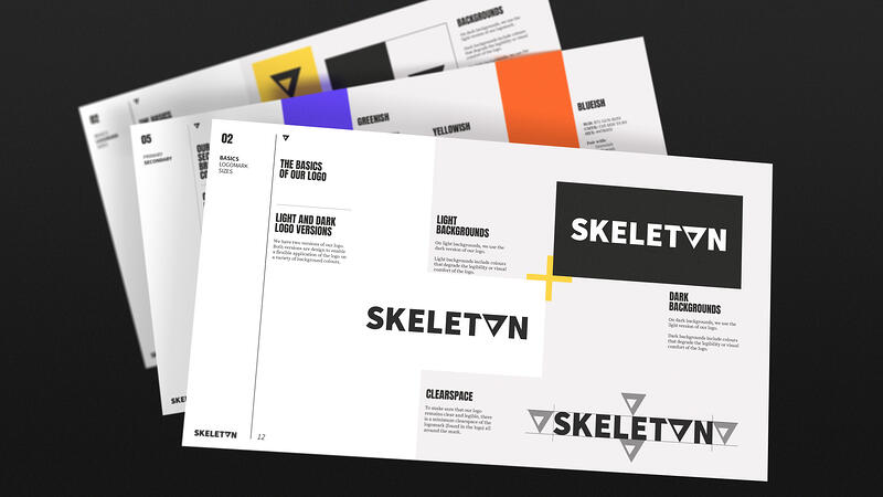 Brand Guidelines_Wide