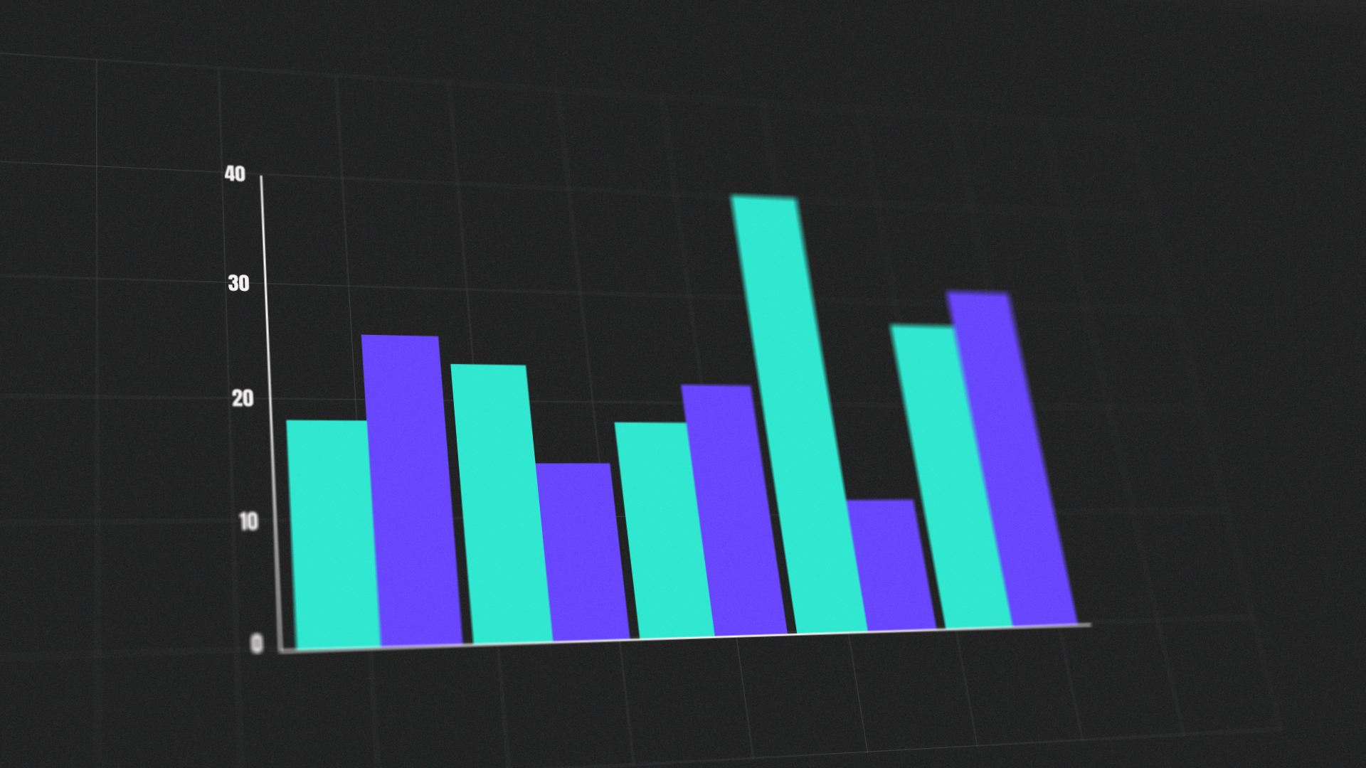 Competitor Benchmarking_Wide Thumb