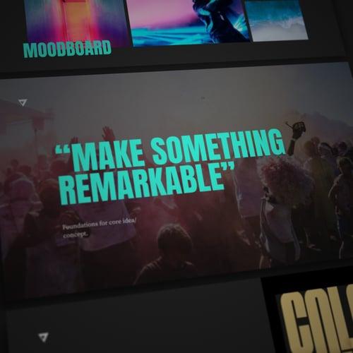 TV Advertising - Image