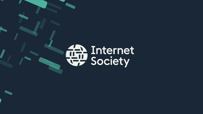 Helping an internet group look great online - Featured Image