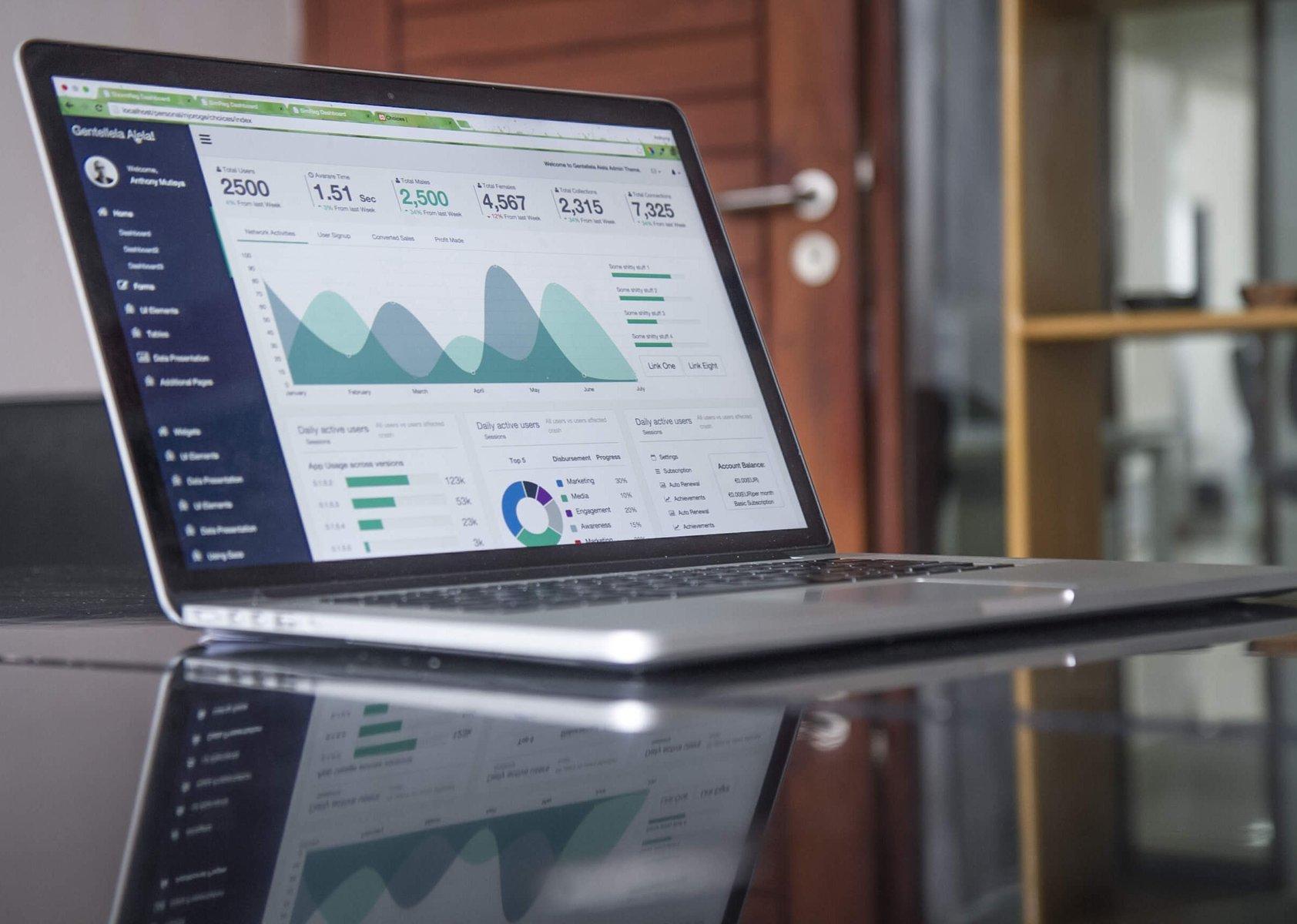 video performance analysis