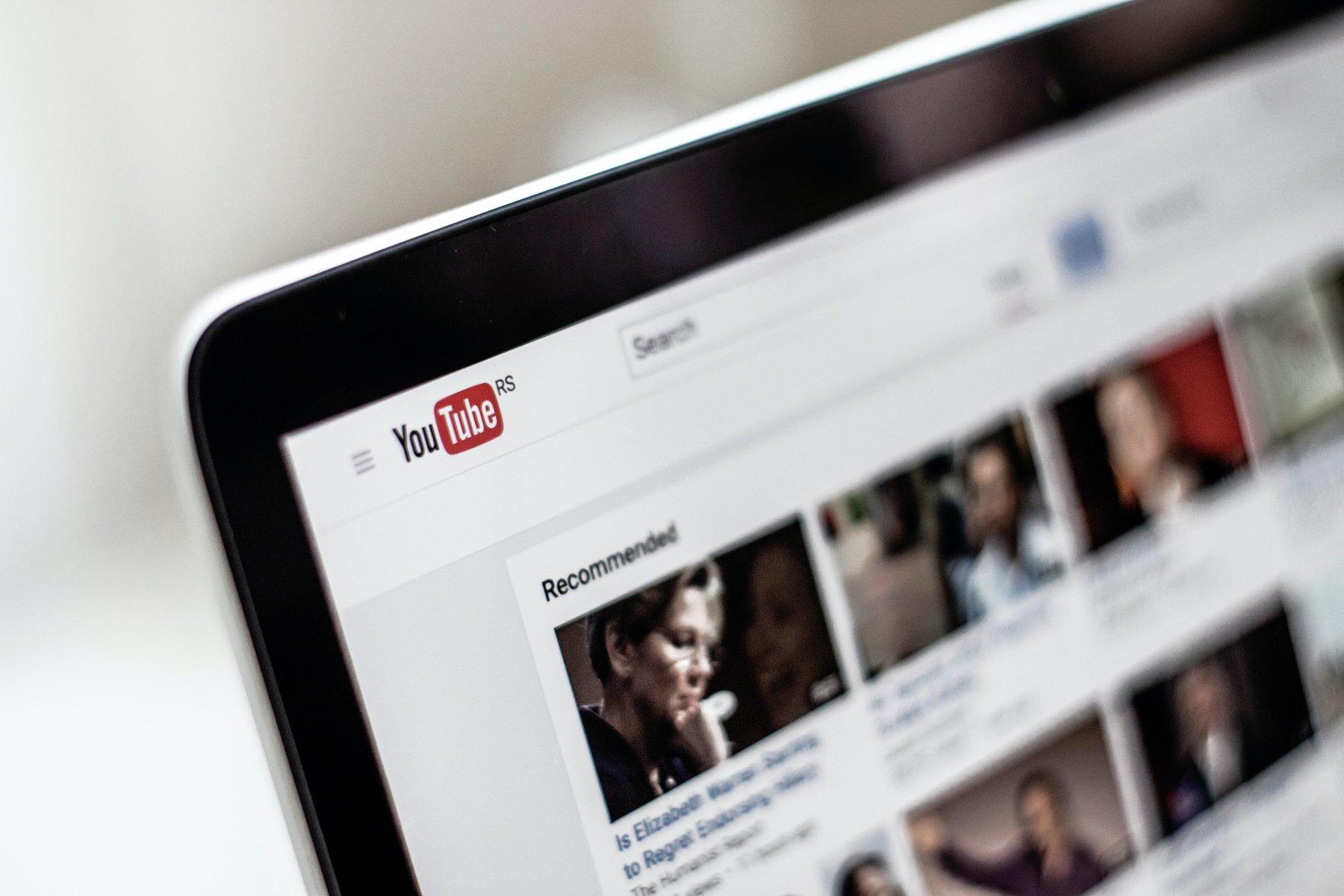 Youtube Optimisation_3 Reasons