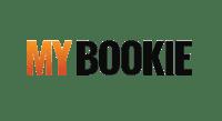 My Bookie - Logo