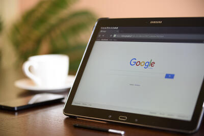 Video SEO: 12 Ways to Optimise Your Video for Sear...