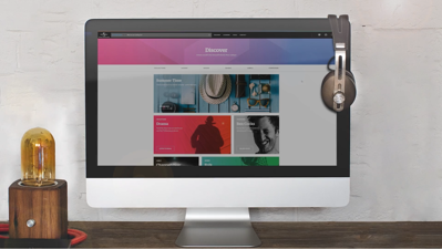 2 Engaging Product Demo Videos to Inspire You
