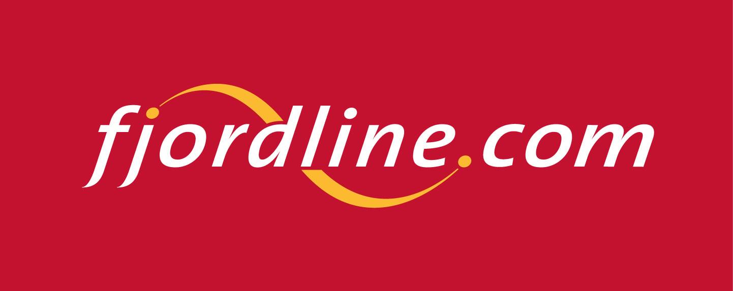 FjordLine_logo_farge-negativ_RGB