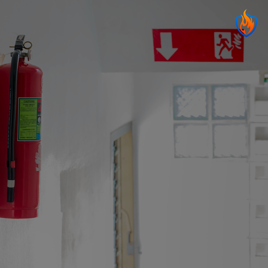 Everything You Need to Know about Medical Facility Fire Inspections