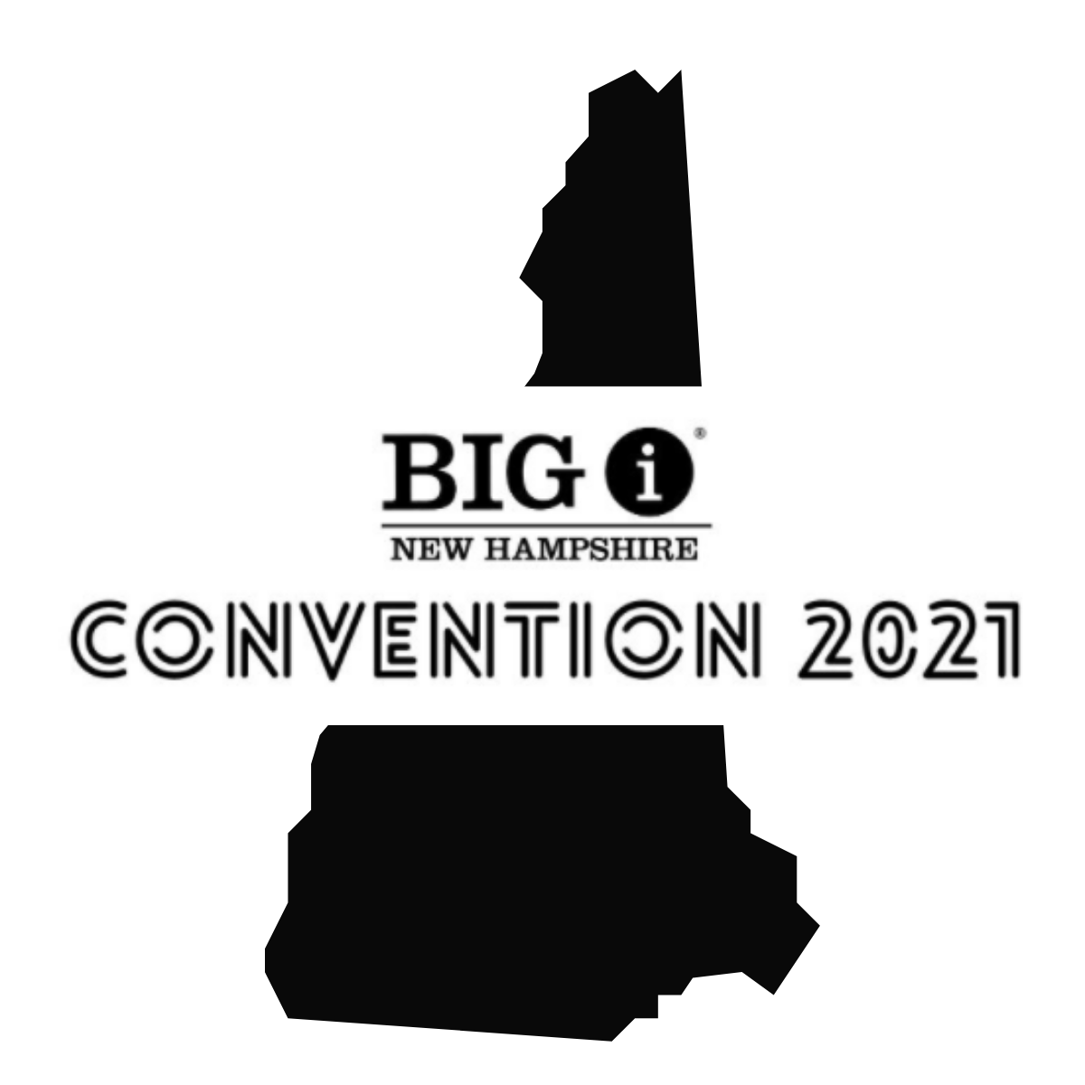 NEEE to Exhibit at New Hampshire BIG I Convention 2021