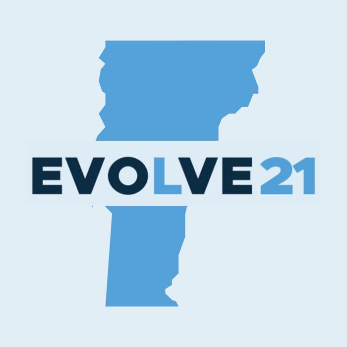 NEEE to Exhibit at VIAA EVOLVE 2021